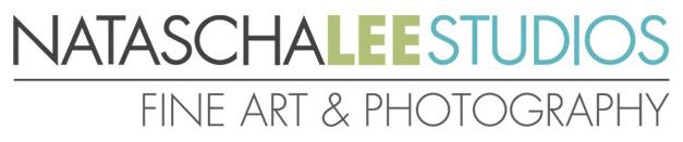 Natascha Lee Studios