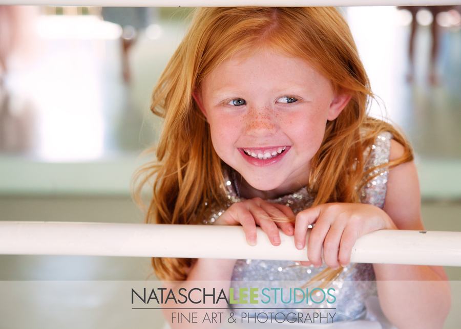 Ballet Child Dancer Portraits in Broomfield Colorado by Natascha Lee Studios IMG_7090-Eal-sfw