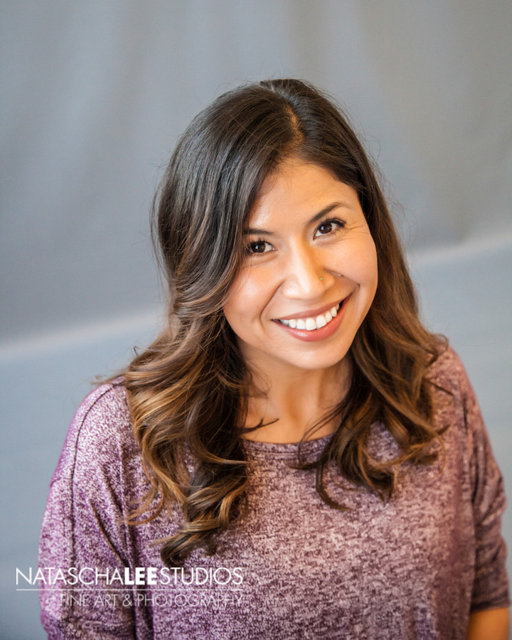 Headshots with Personality (sm) / Marketing Photos for Entrepreneurs and Small Business Owners