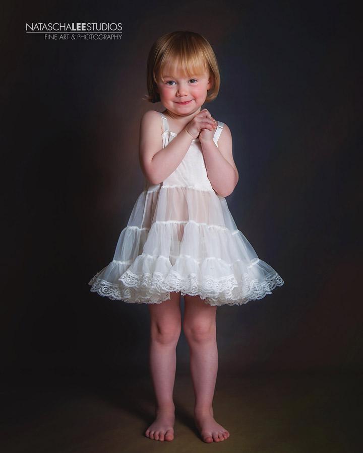 Denver / Broomfield Kid's Photographer
