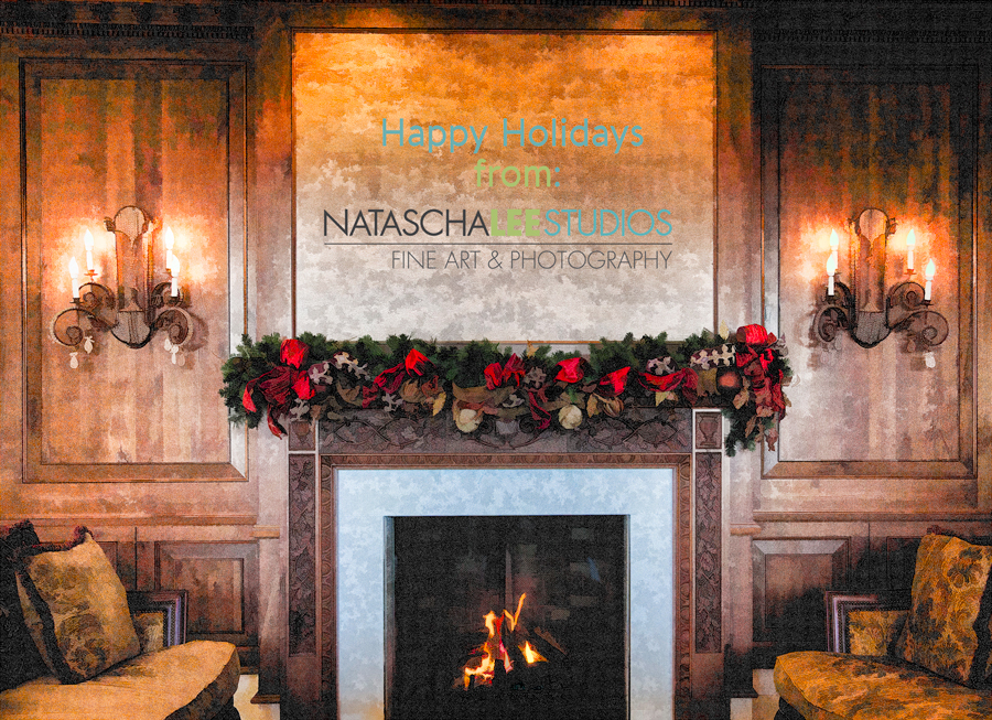 img_9877-happy-holidays-eal-broadmore-fireplace-2-sfw