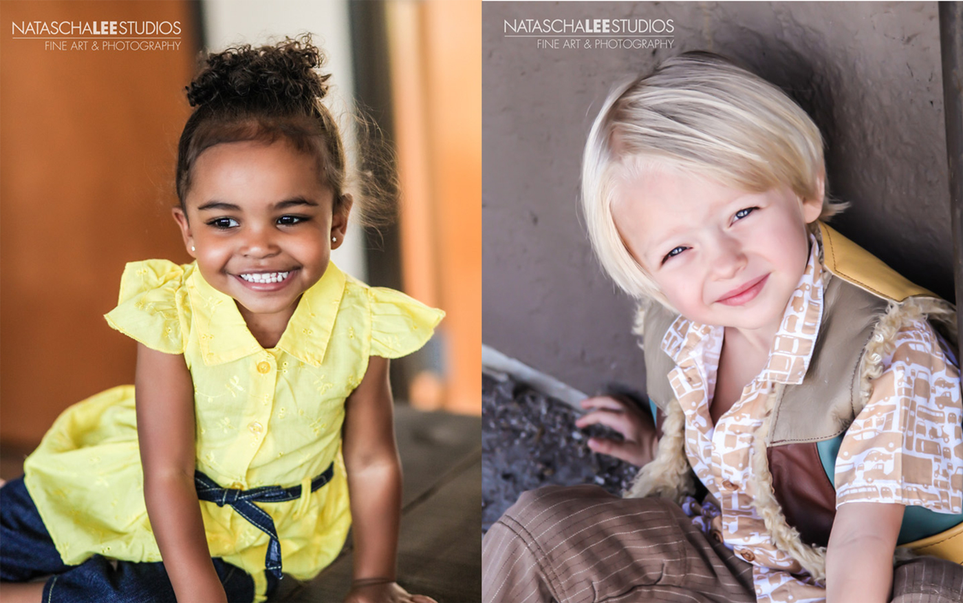 Denver Child Models
