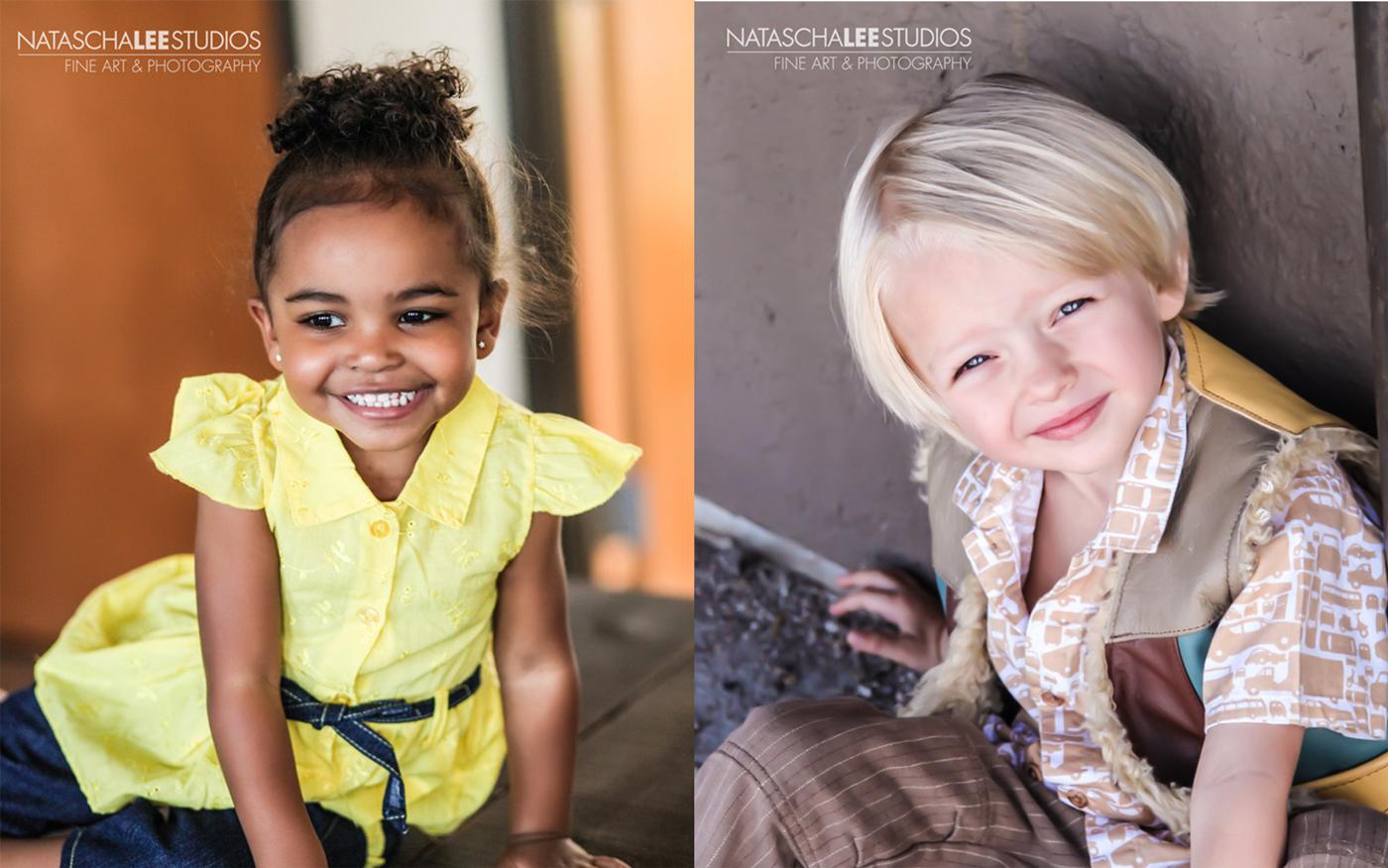 Denver Child Models