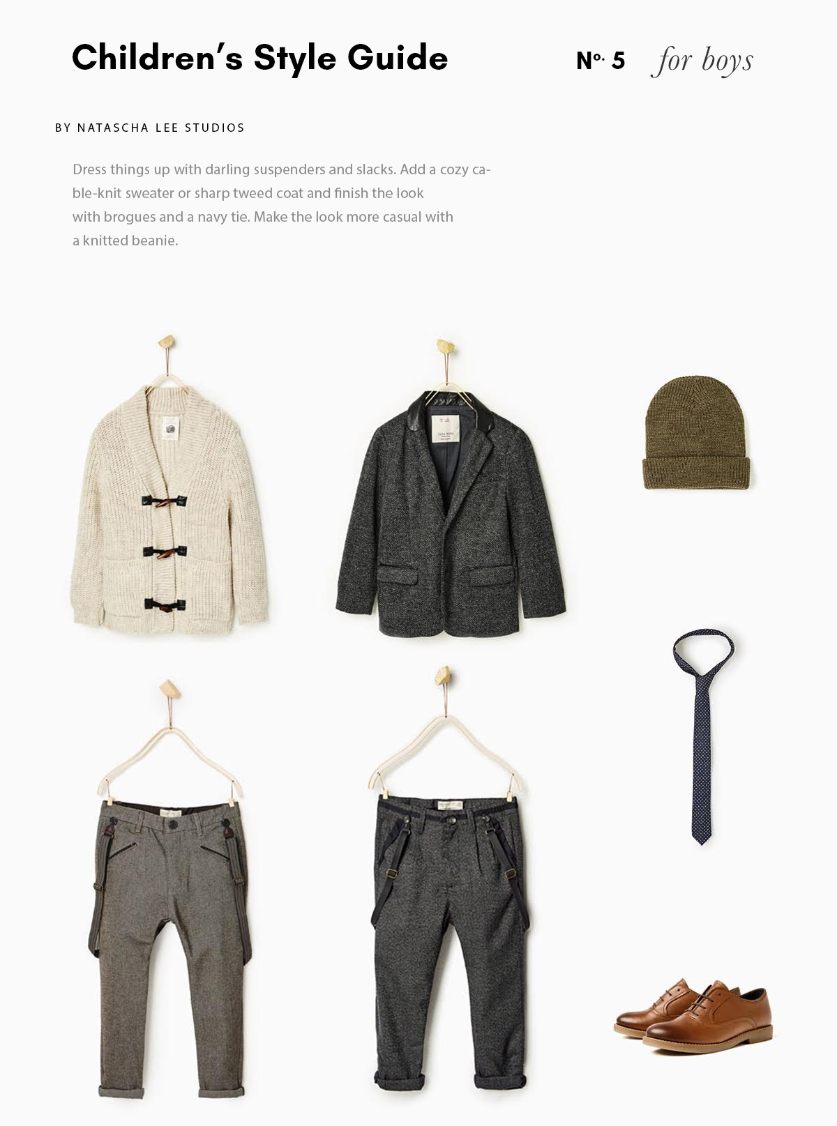 style-guide-no-5-for-boys
