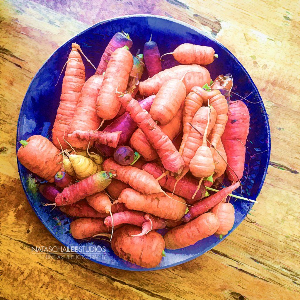 IMG_6204-tz-eal-sfw-carrots